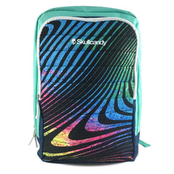 Bag SkullCandy Backpack