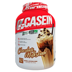 Casein Protein ProSupps PS Casein [1.8kg] - Chrome Supplements and Accessories