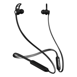 Earphones Volkano Marathon Series Bluetooth Earphones