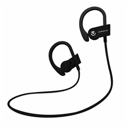 Earphones Volkano Race Series Bluetooth Sports Earphones