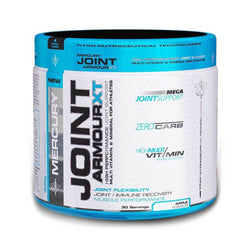 Joint Health TNT Joint Armour XT [300g] - Chrome Supplements and Accessories