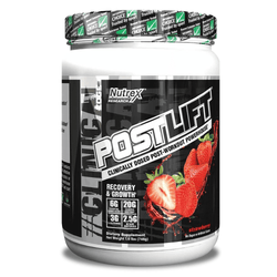 Post-Workout Nutrex Postlift [745g]