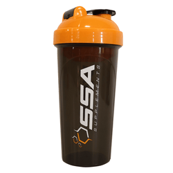Shaker SSA Core Series Shaker [700ml]