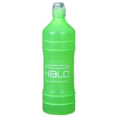 Still Water Halo Still Water [750ml] - Chrome Supplements and Accessories