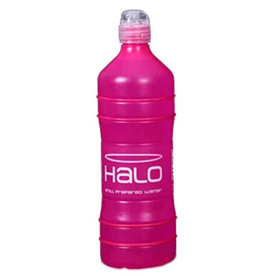 Still Water Halo Still Water Pink [750ml] - Chrome Supplements and Accessories