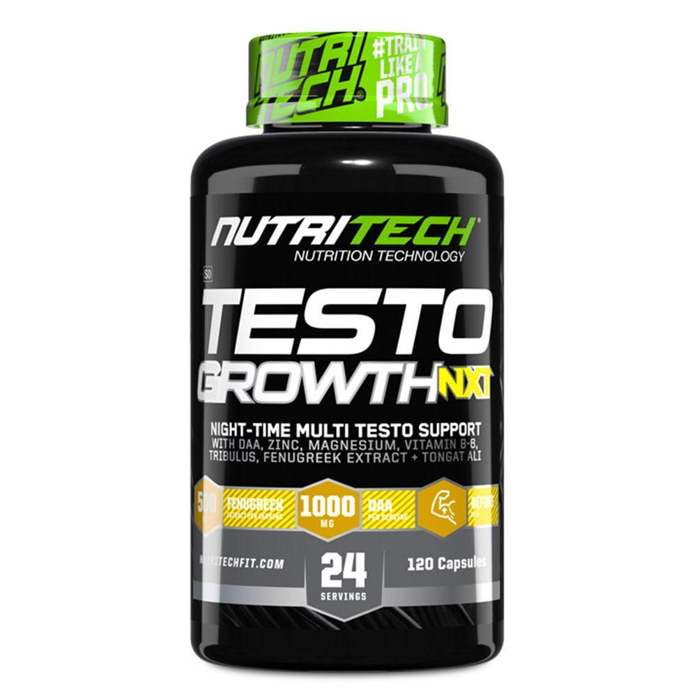 Testosterone booster south africa Velofel South Africa (ZA) Male Enhancement Boost Sexual