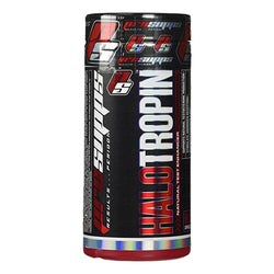 Testosterone Booster ProSupps Halotropin [90 Caps] - Chrome Supplements and Accessories