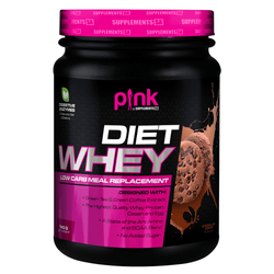 Whey Blend Supplements SA Diet Whey  [740g]