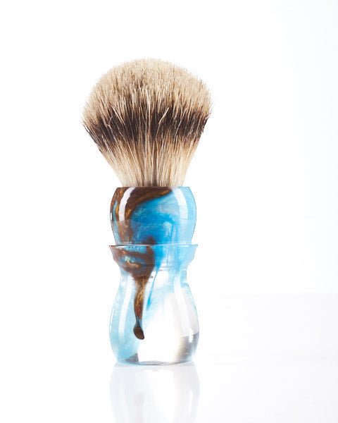 Shallow Shores Brush