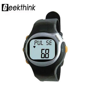 6 in 1 Digital Sport Watches