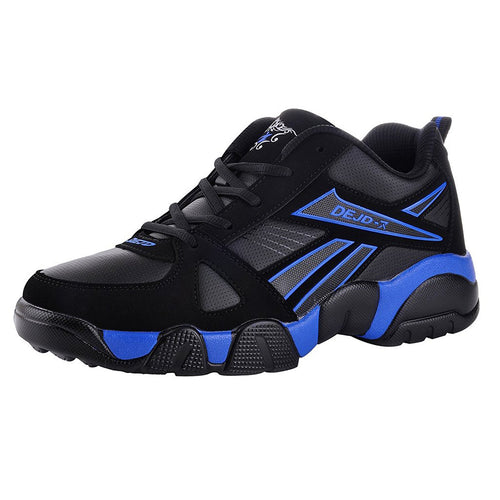 Running Shoes Walking Basketball Gym Fitness Footwear