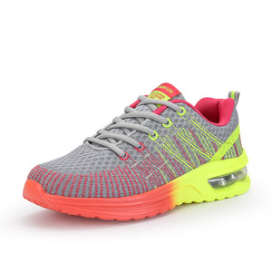 Professional Running Shoes for Men