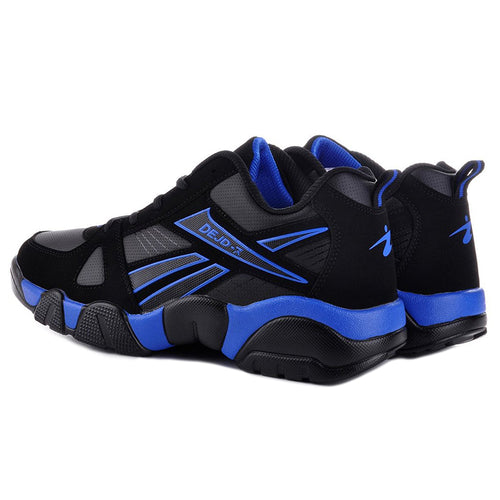 Running Basketball Shoes