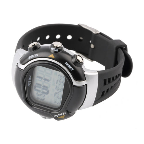 OUTAD Pulse Heart Rate Monitor Watch