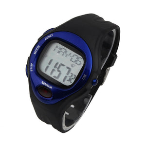 Essential Hot relogio masculino Watch