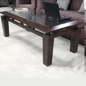 Deana Coffee Table