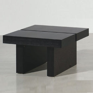 Batilda coffee table