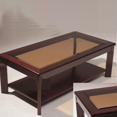 Clelia Coffee Table