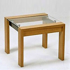 Cleofe coffee table