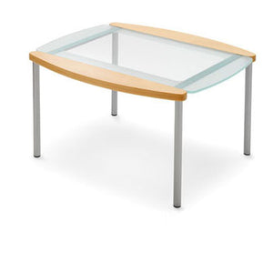 Benigna Coffee Table