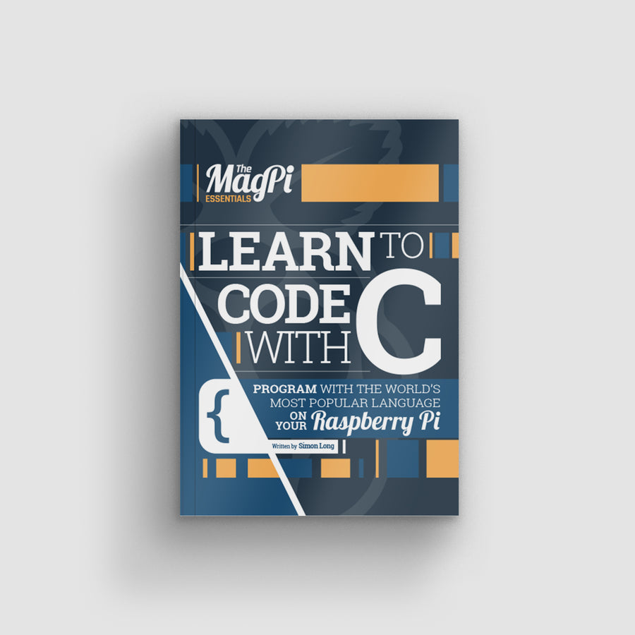 Learn to Code with C