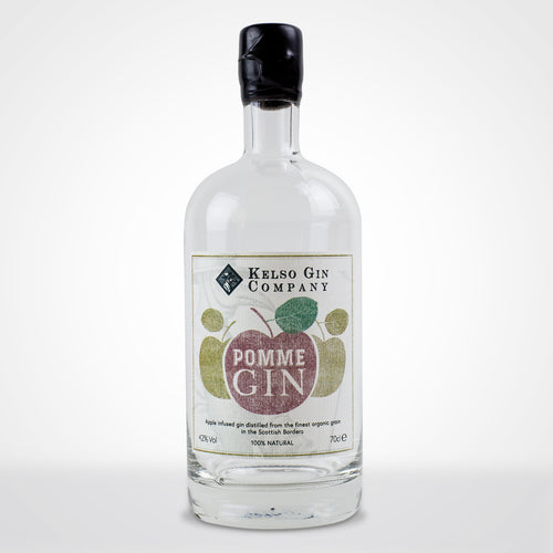 Pomme Gin