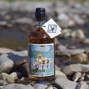Reiver Spirit from The Kelso Gin Company