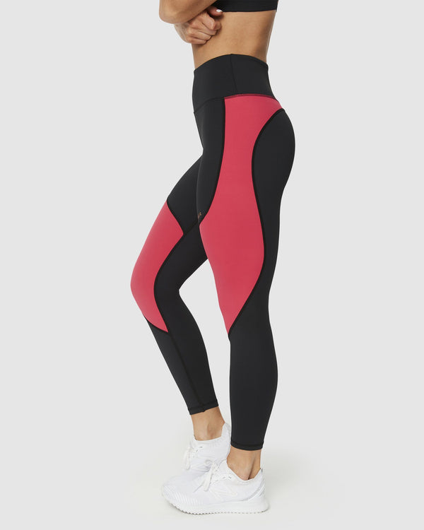 LEGGINGS - GIRLS 7/8 LEGGINGS