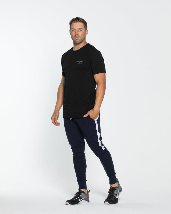 MENS TRACKPANTS - PRIME TRACKPANT