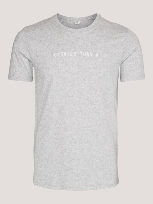 Greater Tee