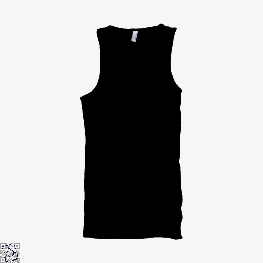 Be The Beautiful Aathira Mohan Tank Top - Productgenjpg
