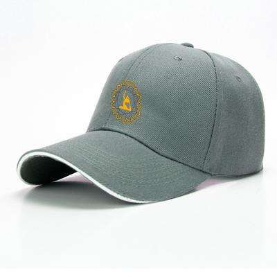 Yoga Is A Way Of Life Balancing Body And Mind, Yoga Baseball Cap