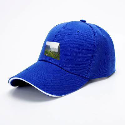 Guilin, Klgarts Baseball Cap