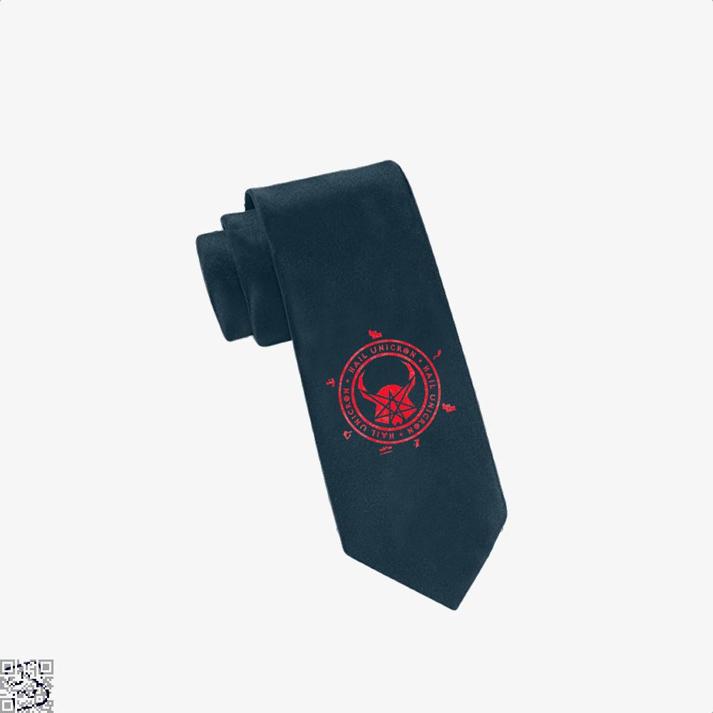 Tf Unigram, Transformers Tie