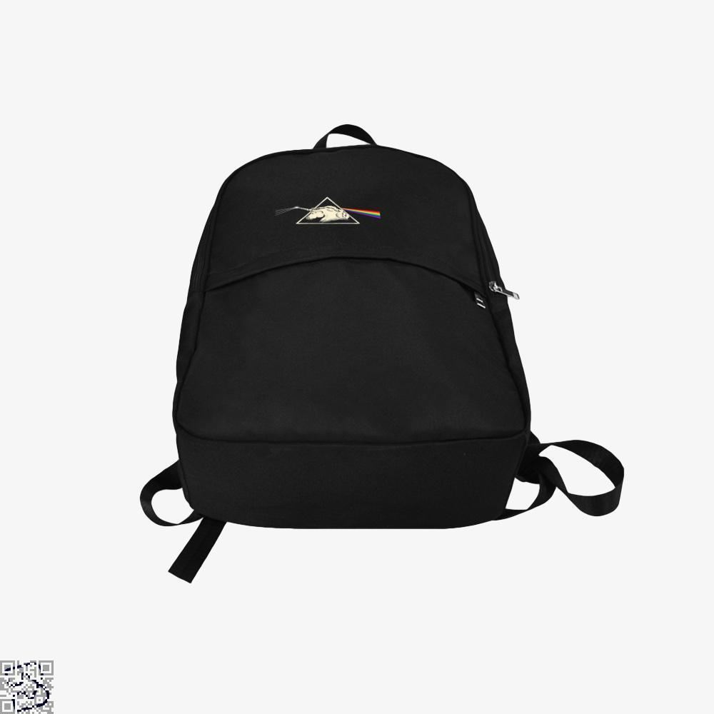 Flare Horse Backpack - Productgenjpg