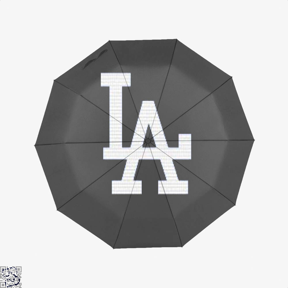 La, Los Angeles Umbrella