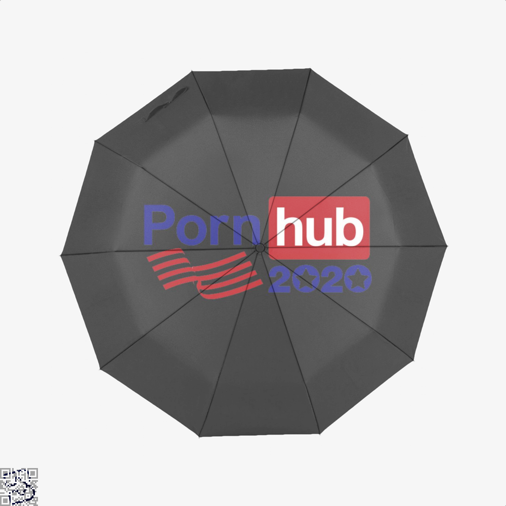 Pornhub 2020, Pornhub Umbrella