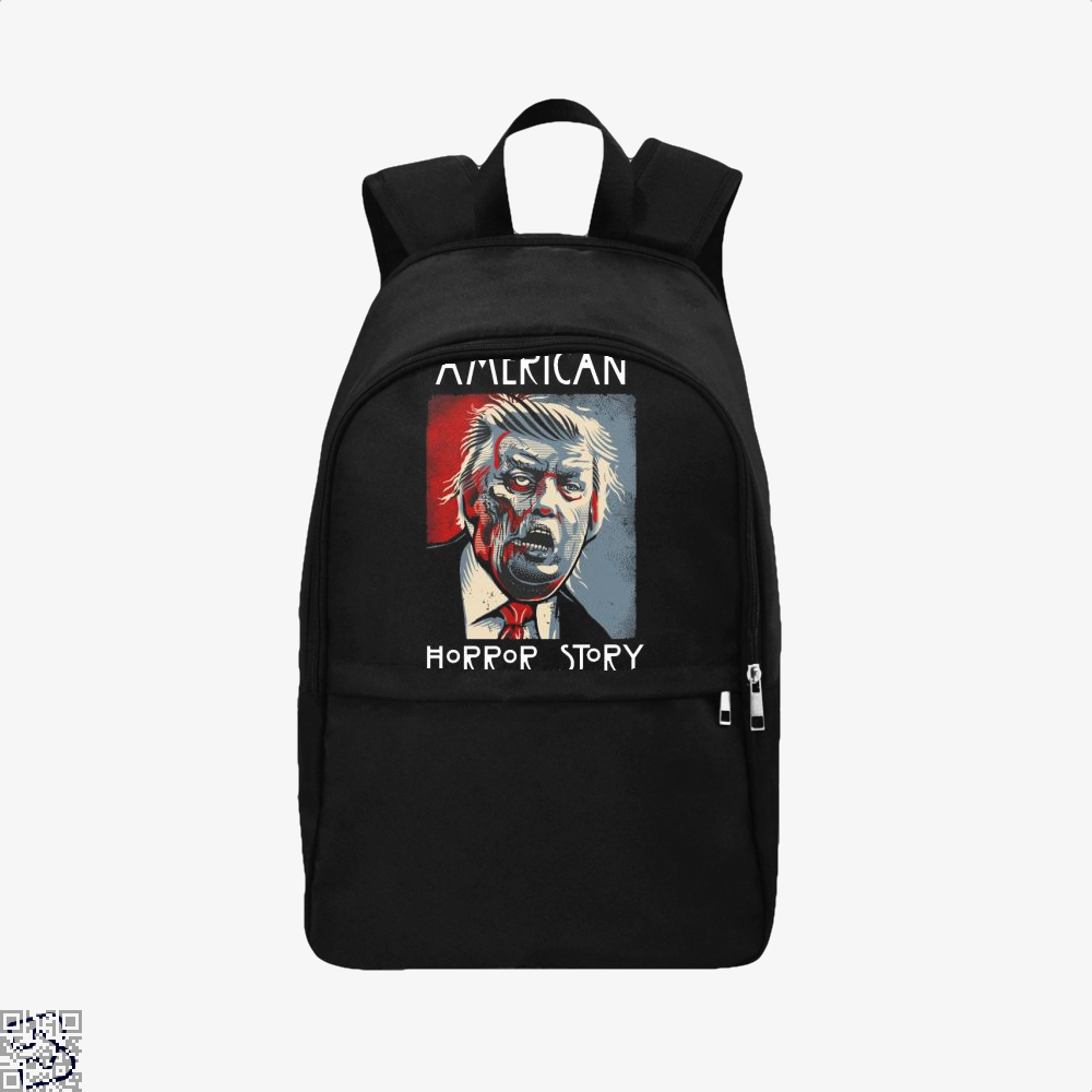 Drumpf, Donald Trump Backpack