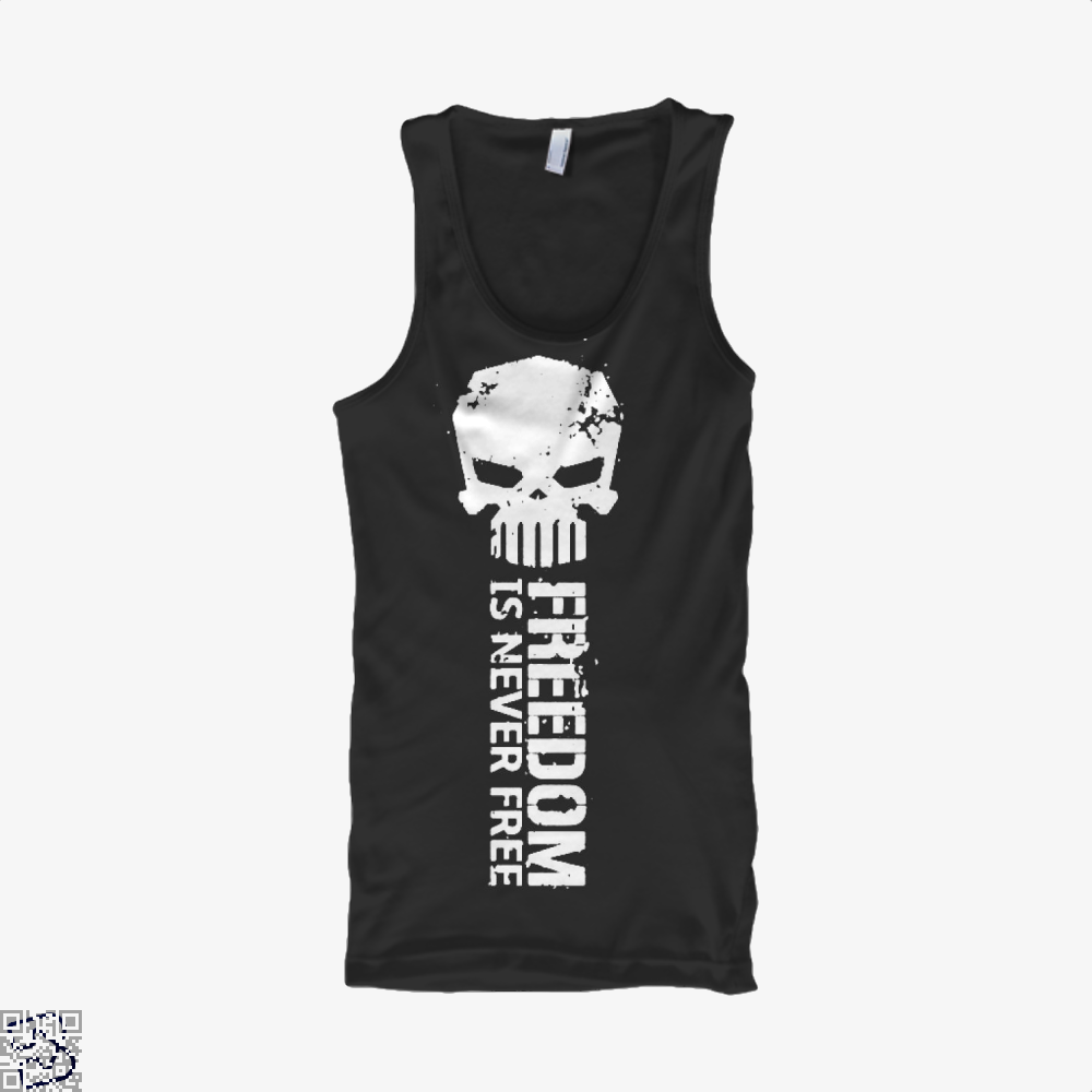 Never Forget Teasing Tank Top - Women / Black / X-Small - Productgenjpg