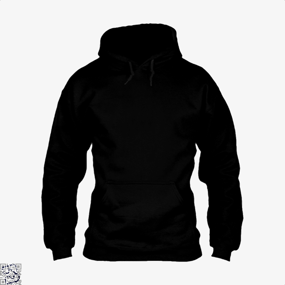 Rank And File Teasing Hoodie - Red / X-Small - Productgenjpg