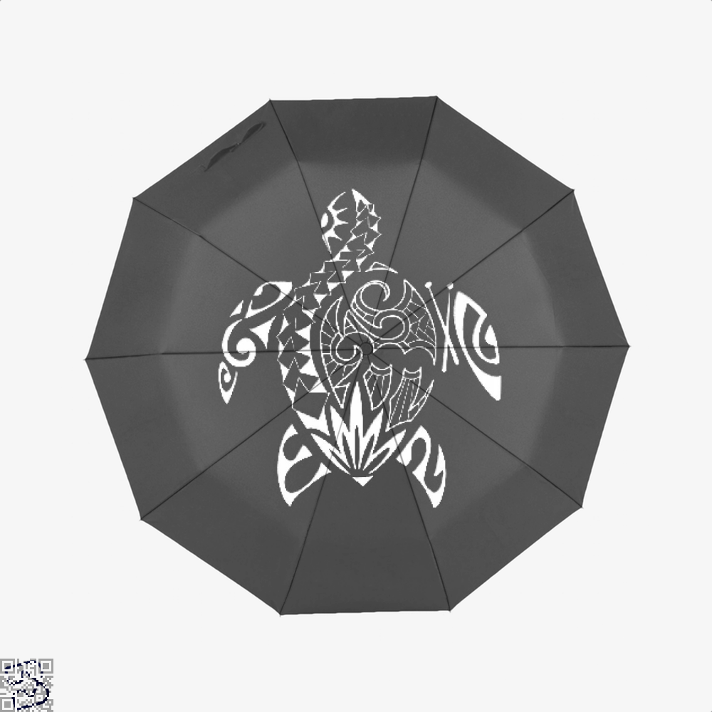 Sea Turtle Turtles Umbrella - Productgenjpg