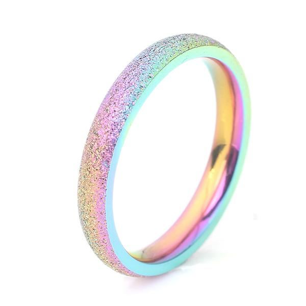The Stella Ring Colors Of The Ocean - 6