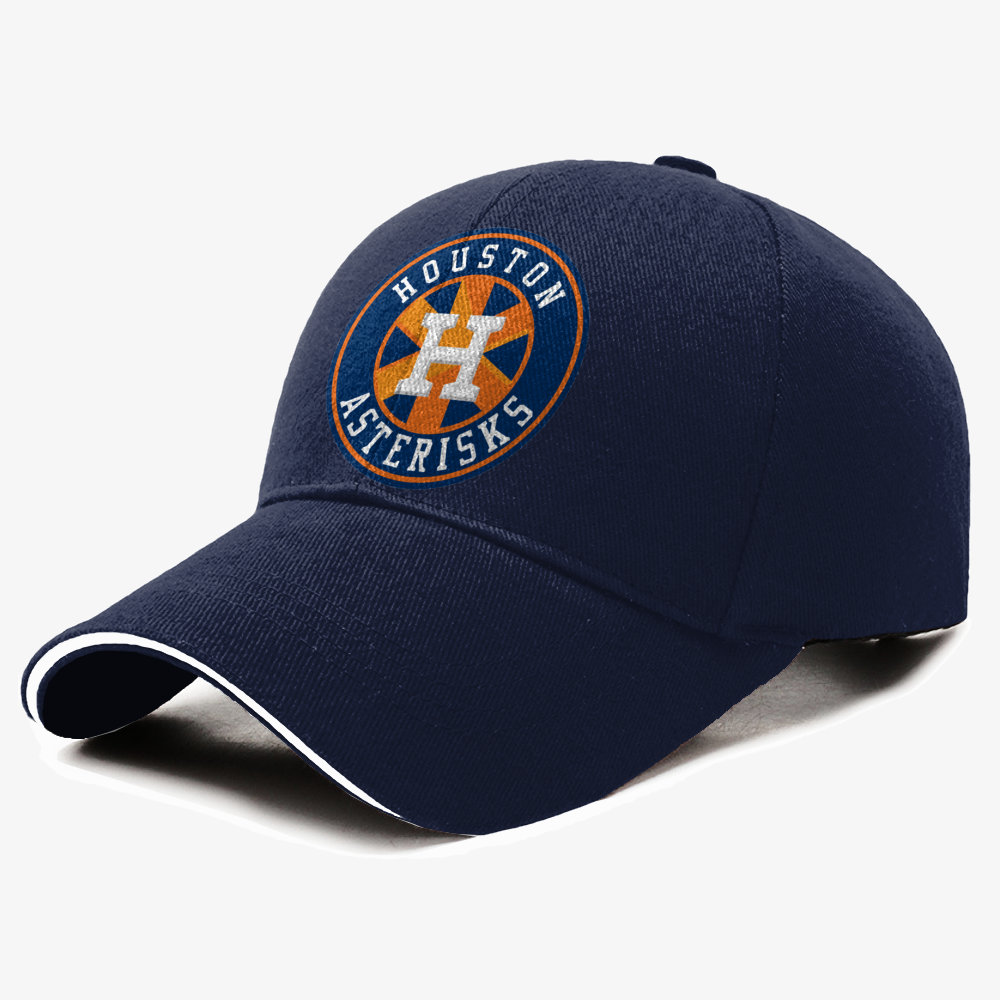 Houston Asterisks, Houston Astros Baseball Cap