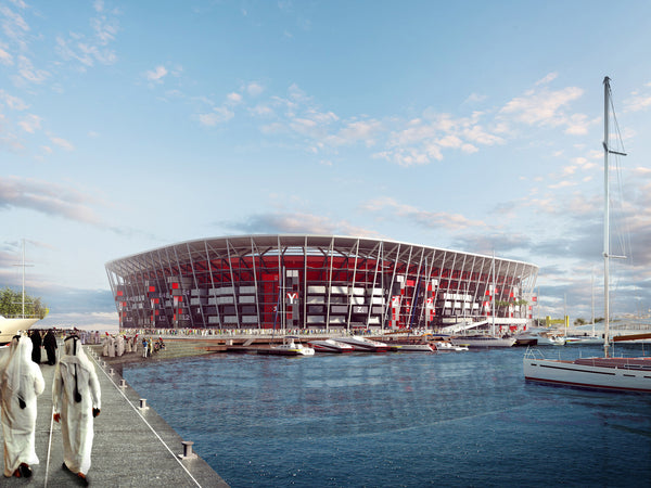 qatar-shipping-container-stadium
