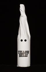Yellow Belly 2017