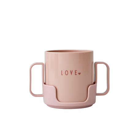 Design Letters - Nude Handle  uk for Tritan Cups