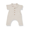 Carlota Jumpsuit - 1+ in the family