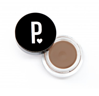 PONI WATER-PROOF BROW CRÈME