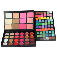 96 Color Professional Makeup Palette - AndreaLima