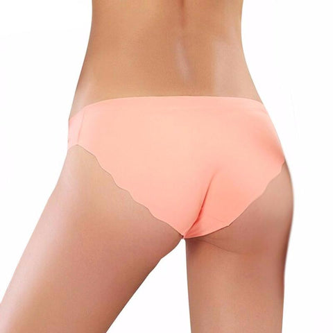 G String Women's Panties - AndreaLima